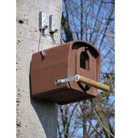 Schwegler Tawny Owl Box Nr. 30