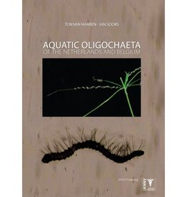 Aquatic Oligochaeta of the Netherlands and Belgium
