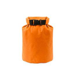 Kikkerland Watervaste Zak Groen/Oranje