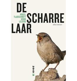 De Scharrelaar - 2019/2