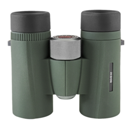Kowa Kowa Binoculars BDII 8x32 XD