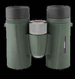 Kowa Kowa Binoculars BDII 10x32 XD