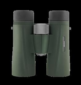 Kowa Kowa Binoculars BDII 10x42 XD