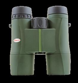 Kowa Kowa Binoculars SVII 8x32