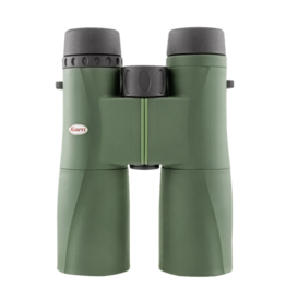 Kowa Kowa Binoculars SVII 8x42
