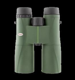 Kowa Kowa Binoculars SVII 10x42