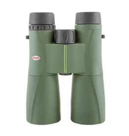 Kowa Kowa Binoculars SVII 12x50
