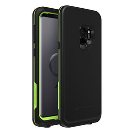 Lifeproof Frē Case voor Samsung Galaxy S9