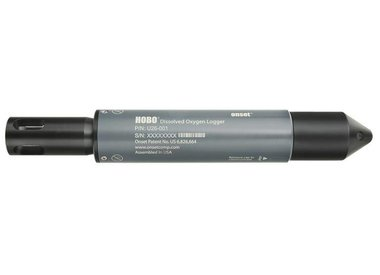 Water & Underwater Measuring instruments