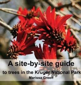 A Site-by-Site Guide to Trees in the Kruger National Park