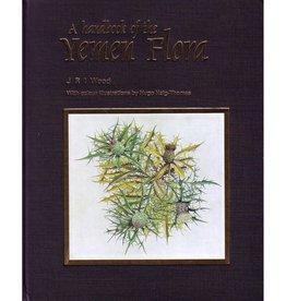 A Handbook of the Yemen Flora