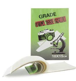 Euromex Lens paper