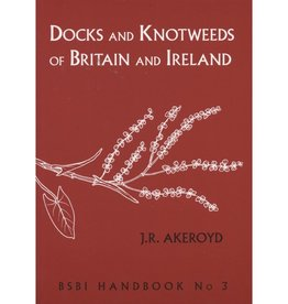 Docks and Knotweeds of Britain and Ireland