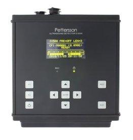 Pettersson D500X Bat Detector/Recorder Mk I