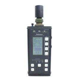Pettersson D1000X Bat Detector