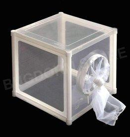 Bugdorm BugDorm-1 Insect Rearing Cage