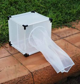 Bugdorm 4M2222 Insect Rearing Cage