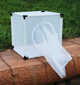 Bugdorm 4M3030 Insect Rearing Cage