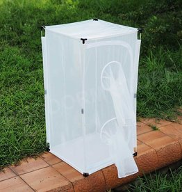 Bugdorm 4M4590 Insect Rearing Cage