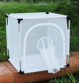 Bugdorm 6M610 Insect Rearing Cage