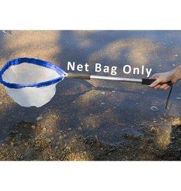 Replacement Aquatic net for Standard Butterfly net