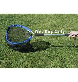 Replacement Butterfly Net Bag for Standard Butterfly Net