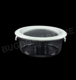 Bugdorm BDPN08 Pint-sized Insect Pot with Snap Lid