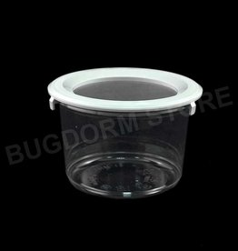 Bugdorm BDPN16 Pint-sized Insect Pot with Snap Lid