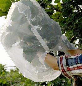 Bugdorm DC3170 Insect Rearing Bag (L100 x B66 cm)