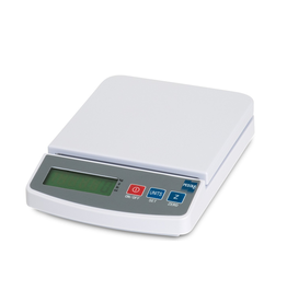 Pesola Multipurpose Bench Scale PTS1000-BS