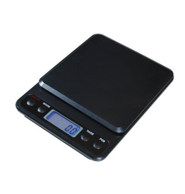 Pesola Multipurpose Bench Scale PTS3000