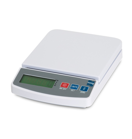 Pesola Multipurpose Bench Scale PTS3000-BS