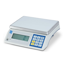 Pesola Multipurpose Bench Scale PTS6K-MF