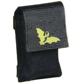 Bund für Umweltschutz Bat Detector Hoesje voor SSF Bat3 Detector
