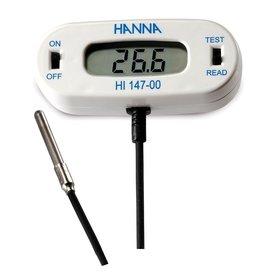Hanna Instruments HI147-00 Checkfridge-thermometer