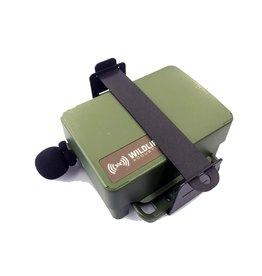 Wildlife Acoustics Song Meter Mini Security Bracket