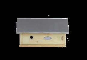 Insect Boxes Veldshop Nl