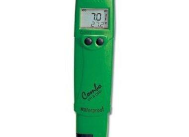 Hanna Measuring Equipment