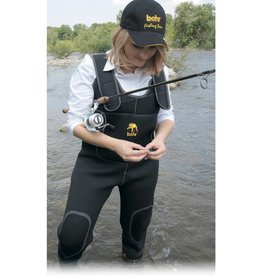 Behr Neoprene waders for woman