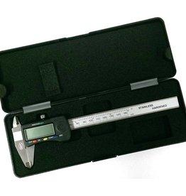 Precitool Digital Caliper