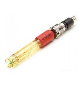 Hanna Instruments Reserve electrodes HI9829