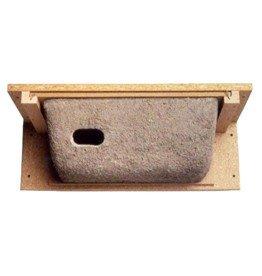 Schwegler Swift nest box No. 18