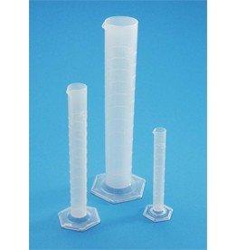 Measuring Cylinder PP high model