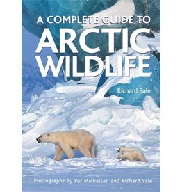 Complete Guide to Arctic Wildlife