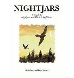 Nightjars