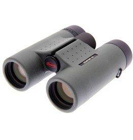 Kowa Kowa Binoculars Genesis XD 8x33