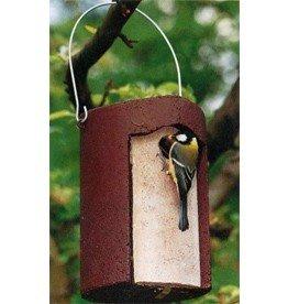 Schwegler Nest box 1B