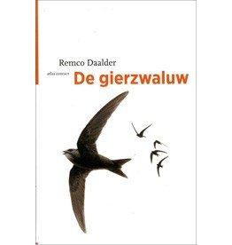 De Gierzwaluw