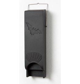 Schwegler 1FFH Universal bat case