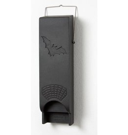 Schwegler Universal Bat Box 1FFH